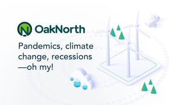 OakNorth_ClimateChange_Webinar_FeaturedImage