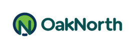OakNorth Credit Intelligence