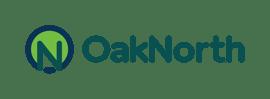 OakNorth Credit Intelligence
