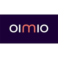 oimio