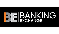 bankingexchange
