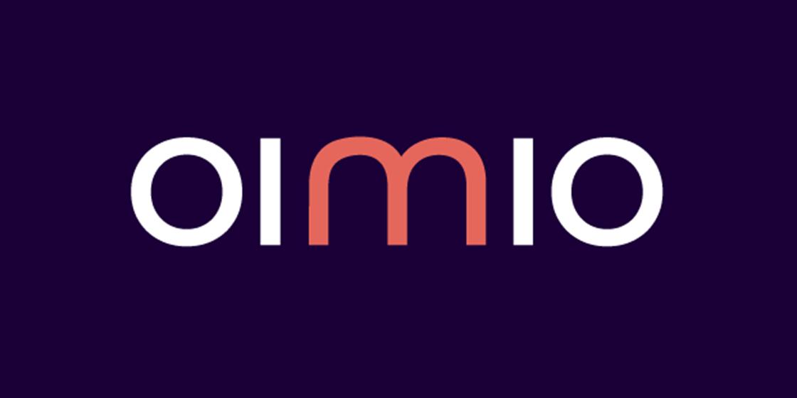 oimio1